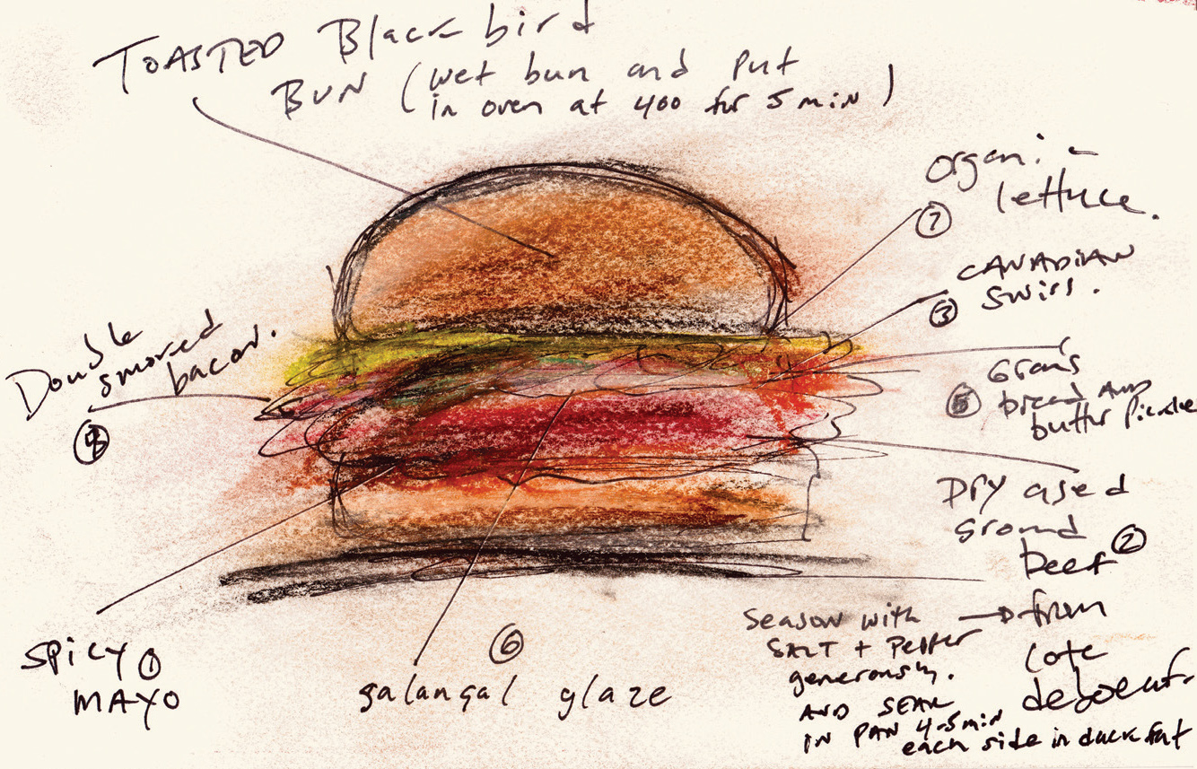 UNIONHOMECOOK-unionburger