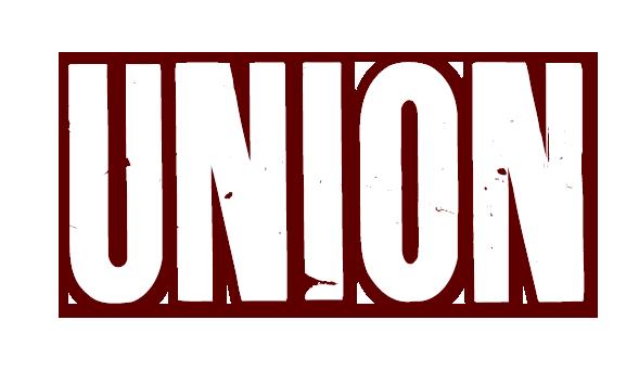 UNIONLOGO_white-01shadow